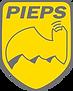 Pieps.png