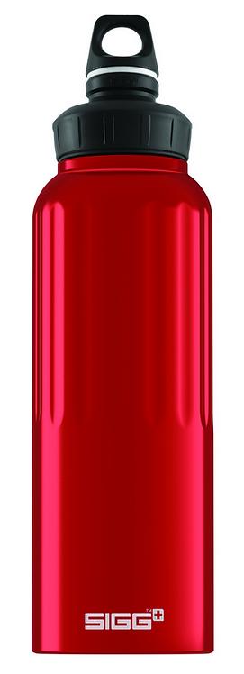 SIGG, Traveller 1.5 L