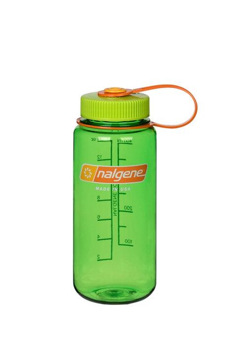 NALGENE, Trinkflasche 500 ml