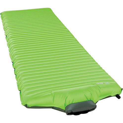 THERMAREST, Neo Air All Season SV, Large
