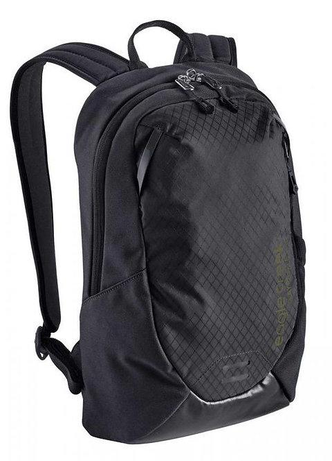 EAGLE CREEK, Wayfinder Backpack Mini/12L