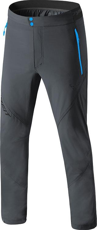 DYNAFIT, Transalper Pants