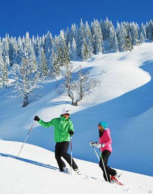 winter_bekleidung_315x400.jpg