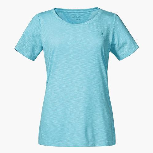 SCHÖFFEL, Verviers T-Shirt Ws