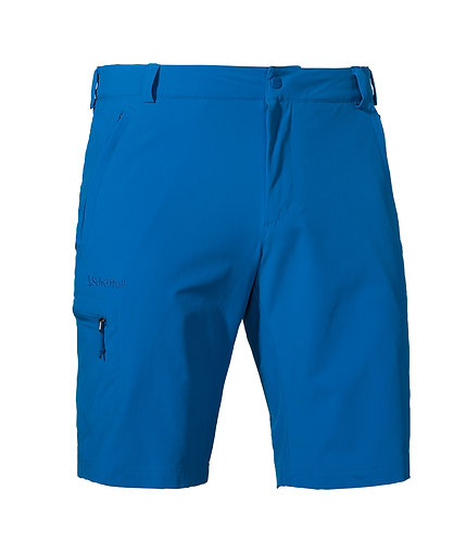 SCHÖFFEL, Folkstone Shorts