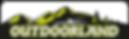logo_odl_rgb_20180927.png