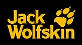 Jack Wolfskin.jpg