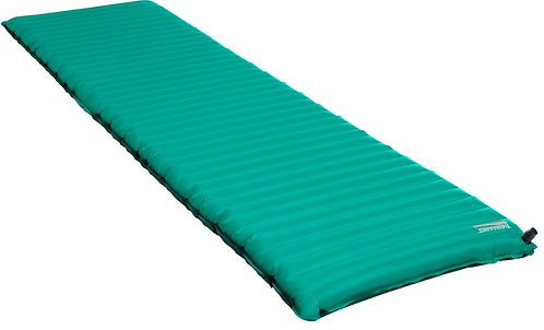 THERMAREST, Neo Air All Season, Large
