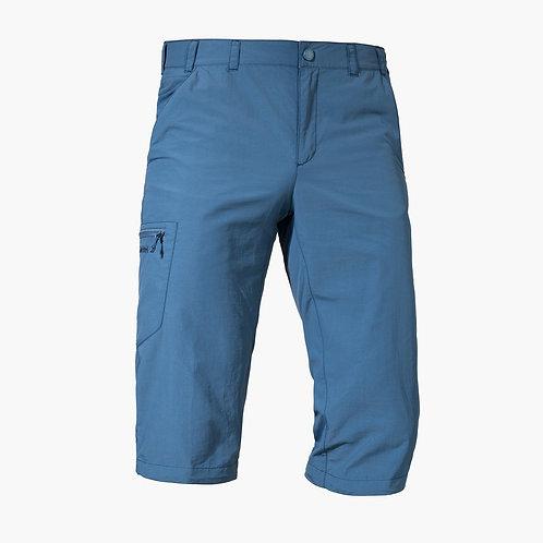 SCHÖFFEL, Springdale Shorts