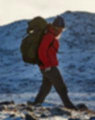 winter_wintertrekking_315x400.jpg