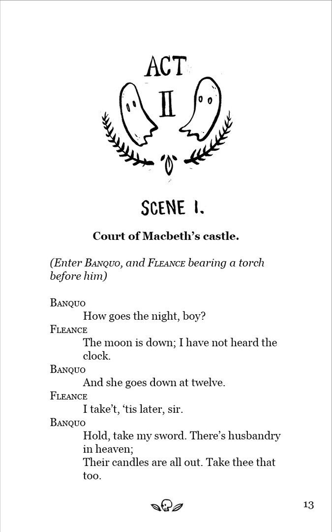 Macbeth4.jpg