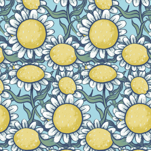 daisies pattern.png