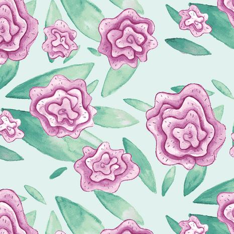 wavy flowers pattern.png