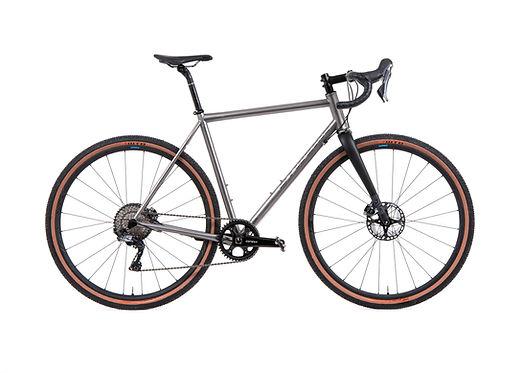 Mosiac Cycles GT-2 45 -27.jpg