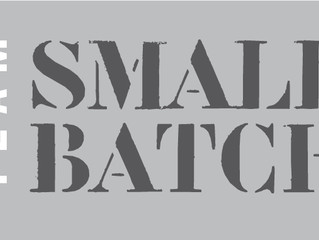 Team Small Batch