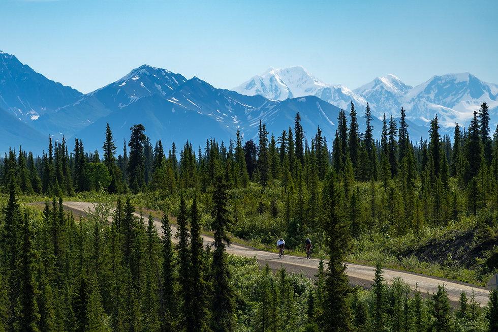 Alaska_IanMatteson_20210702_IWM7099.jpg