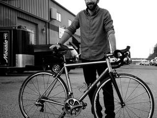 Customer Profile: Pete Lopinto