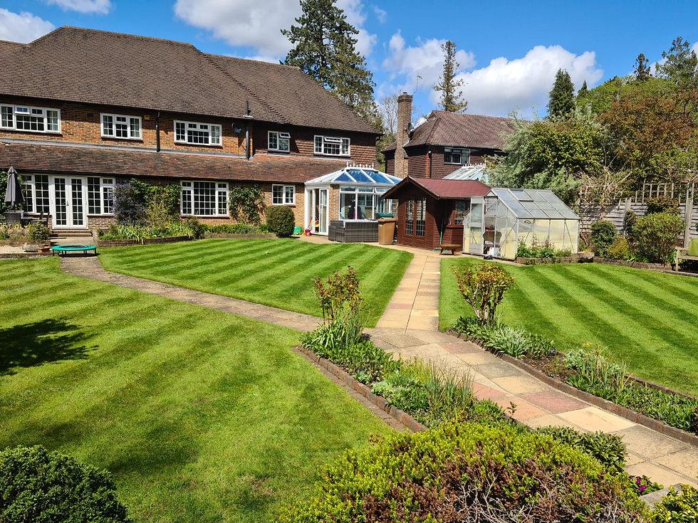 Rupert garden lawn.jpeg