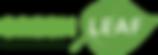 Website Logo_1.png