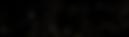 小貓肉球新字型(橫)黑 .png
