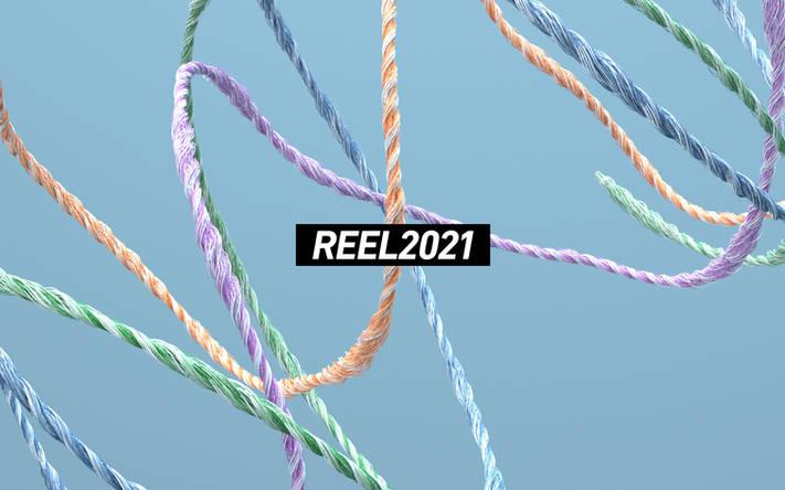 HEADS REEL 2021