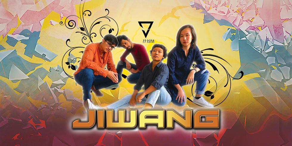 Jiwang