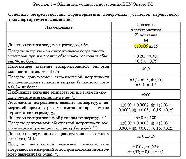 Таблица01.jpg