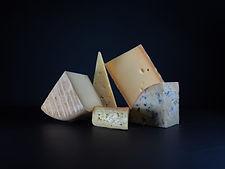 cheese cover.jpg