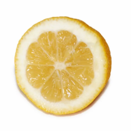 Lemons (each)