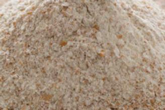 85% Granary Flour (per 500g)
