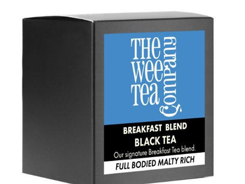 Breakfast Black Tea (200g)