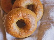 Baker's dozen, all-in.jpg