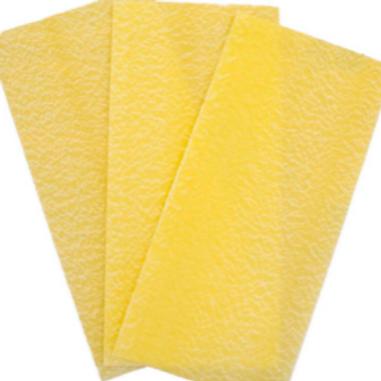 Lasagne Sheets ORGANIC (per 250g)