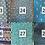 Thumbnail: Face Coverings / Masks - 33 patterns!
