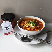 kimchi guk soup.jpg