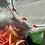 Thumbnail: Barra Daisy Necklace