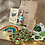 Thumbnail: Leaf Natural Christmas Gift Selection Bag (Beeswax or Vegan Options)