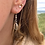 Thumbnail: Conch Shells Earrings