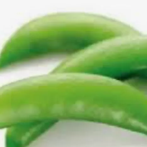 Sugar snap peas (150g pack)