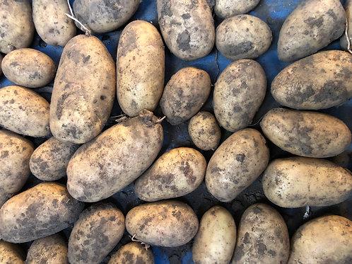 Pentland Squire Potatoes (5kg)