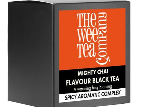 Might Chai Tea (175g)