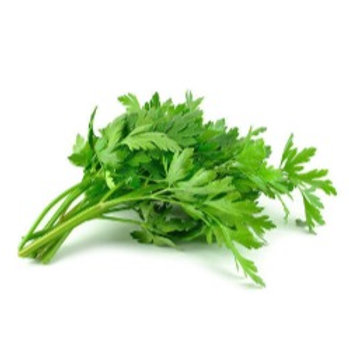 Flat Parsley (50g)