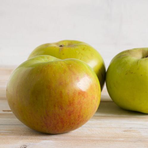 Cooking Apples (per kg)
