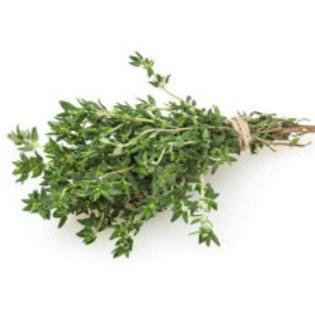Thyme (50g)