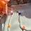 Thumbnail: Tobermory Daisy Necklace