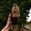 Thumbnail: Spiced Apple Kombucha