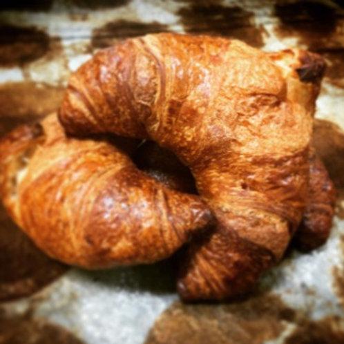 Croissant (each)