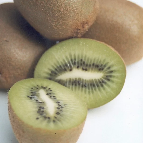 Kiwi fruit - each