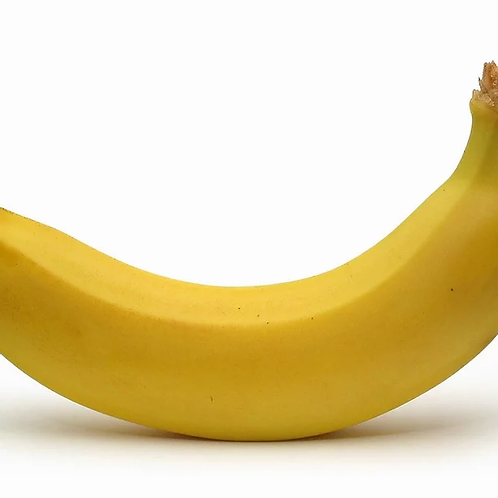 Bananas (per kg)