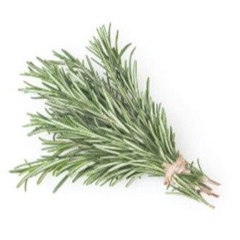 Rosemary (50g)